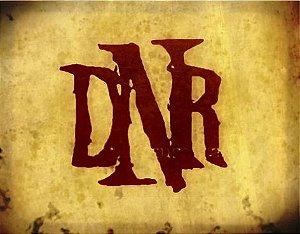 DNR - Do Not Resuscitate (CD)
