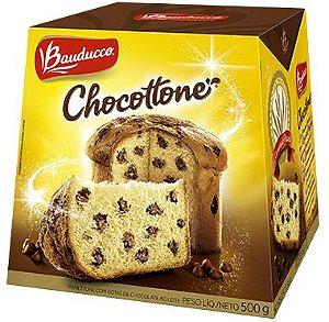 CHOCCOTONE BAUDUCCO 500 GRS