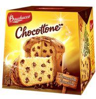 CHOCOTTONE BAUDUCCO 750 GRS