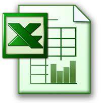 Planilha de Cálculo para Exclusão do ICMS sobre a TUSD e TUST