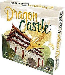 Jogo Dragon Castle