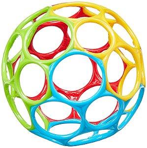 Oball Ball