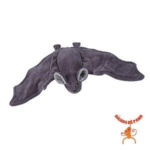 Morcego Cinza