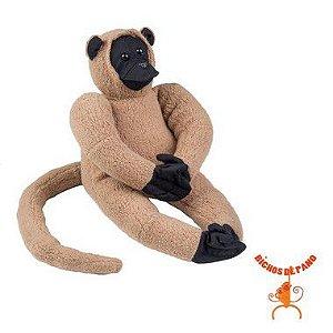 Macaco Muriqui Grande