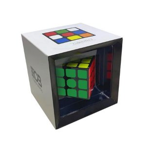 Cuber Pro 3