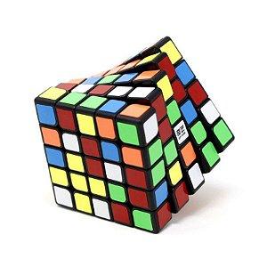 Cuber Pro 5