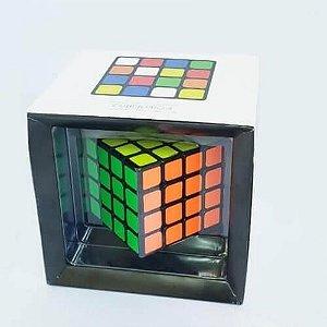 Cuber Pro 4