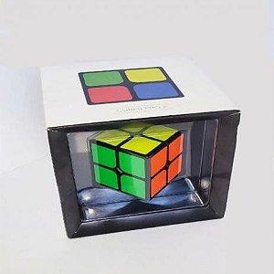 Cuber Pro 2
