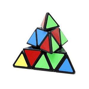Cuber Pro Pyra