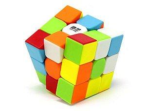 Cuber Pro 3 Color