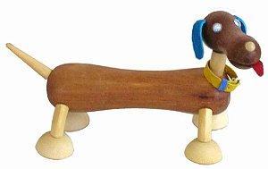 Cachorro Salsicha P