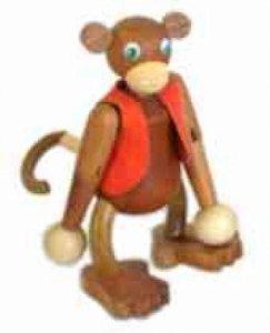 Macaco Chiquinho