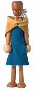 Boneca Belita Vovó