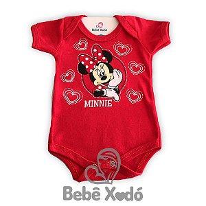 Body Minnie