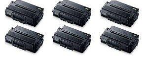 5X Toner D203U SAMSUNG 4070 M4020ND/M4070FR