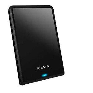 HD ADATA HV 620S EXTERNO PORTÁTIL 1TB USB 3.2