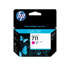 HP 711 Magenta PLUK 29ml