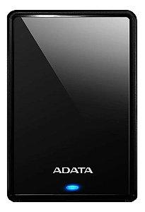 HD Externo Adata Portátil HV620S, 1TB, USB 3.2