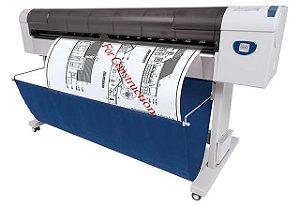 Xerox 7142 MFP