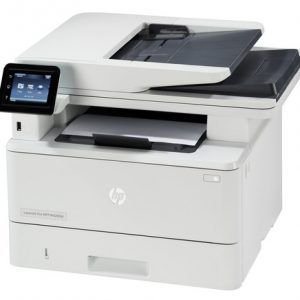 HP M428