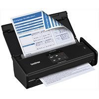 Scanner Brother ADS 1250