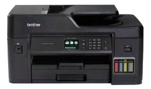 Multifuncional Brother 4500