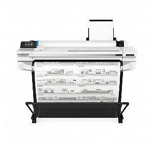Plotter HP T530