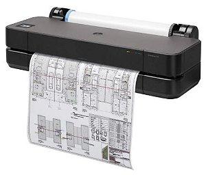 PLOTTER HP T250 24