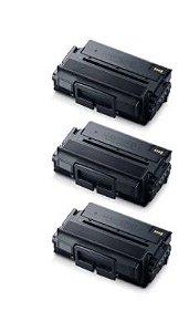 3X Toner D203U Samsung 4070 M4020ND/M4070FR