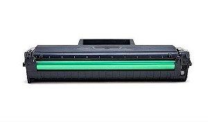 Toner Samsung D101 - MLT 2165/SCX 3405