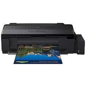Impressora Epson EcoTank L1800 A3