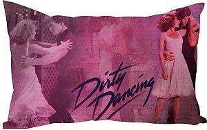 Almofada Retrô Dirty Dancing