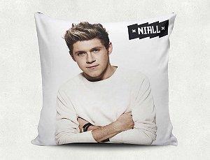 Almofada One Direction Niall