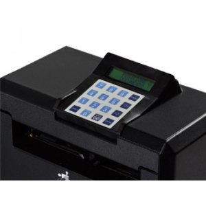 Impressora de Cheques DP-20 - Bematech