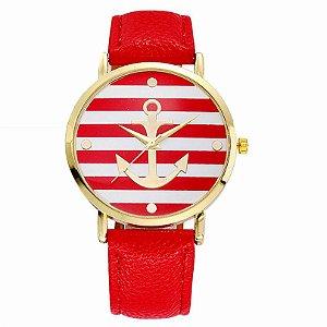 Relógio Âncora Classic