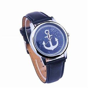 Relógio Âncora II