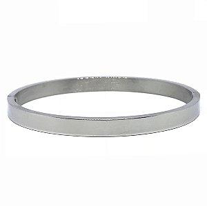 Pulseira Kodo Acessórios Bracelete Prata