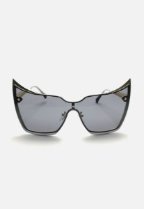 Óculos Kodo Acessórios Gata Black