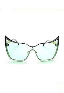 Óculos Kodo Acessórios Gata Verde