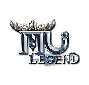 Redzen MU Legend - Dullahan