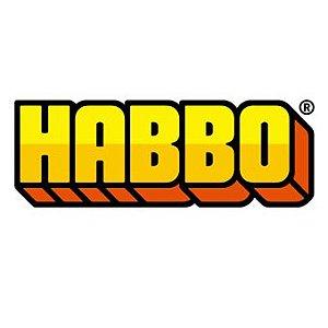 Moedas Habbo - BR