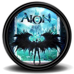 Kinah Aion - Katalam Elyos