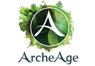 ArcheAge Gold