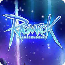 Zenys Ragnarok - Transcendence