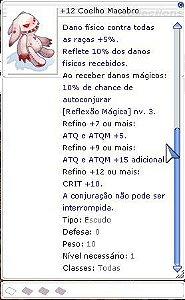 +12 Coelho Macabro [1]