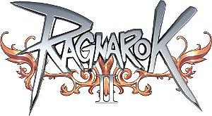 Zenys Ragnarok 2 - US Odin