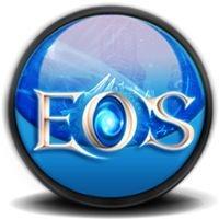 EOS Gold - EU-Yggdrasil