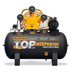 Compressores Chiaperini