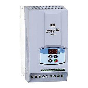 Inversor de Frequência CFW300