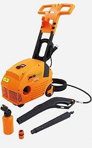 Lavadora Industrial Jacto J7000